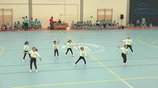 Escolas Deportivas
