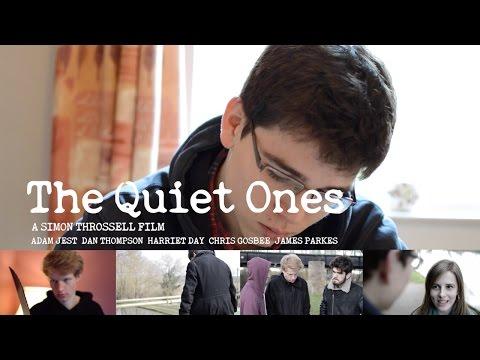 The Quiet Ones - Short Film