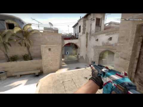 ZirKu miniclip CounterStrike-GlobalOffensive    Edit by xYokah