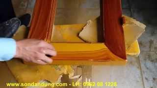 cửa sắt giả gỗ, cửa sắt giả gỗ đẹp, cửa sắt giả gỗ 4 cánh, cửa sắt giả gỗ hà nội, cửa sắt giả gỗ
