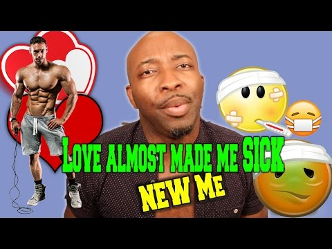 StoryTime: Love almost made me SICK || New ME