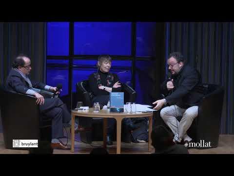 Yves Déloye & Nonna Mayer : Analyses électrorales