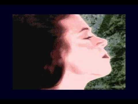 DK083 14   Berry, Chuck   Sweet Little Sixteen [karaoke]