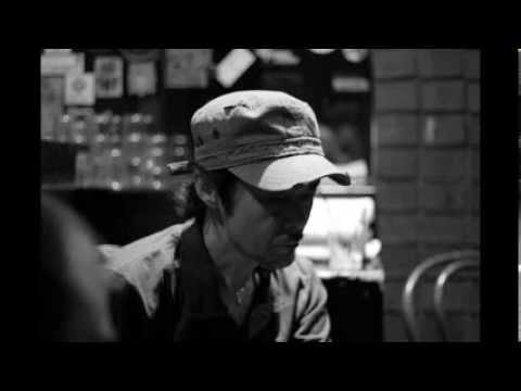 DJ Krush - Live @ Batofar, Paris, March 1999
