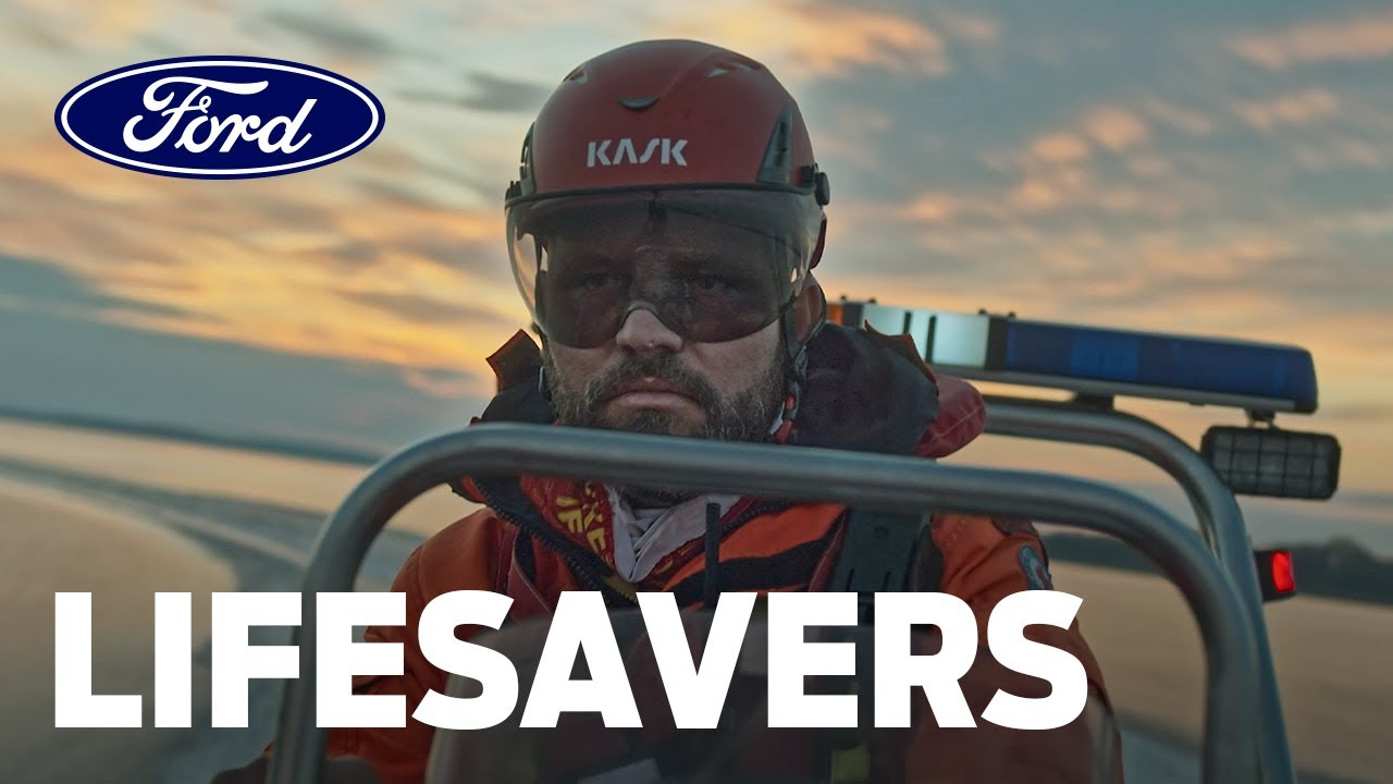 Download Lifesavers: Heroes with a Day Job