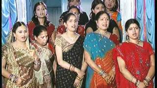 Aapan Khoriya Bahar - Dwar Puaj Geet [Full Song] Hathi Hathi Shor Kaile