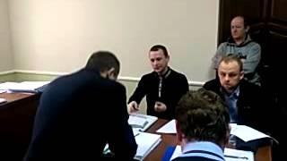 видео Договір застави