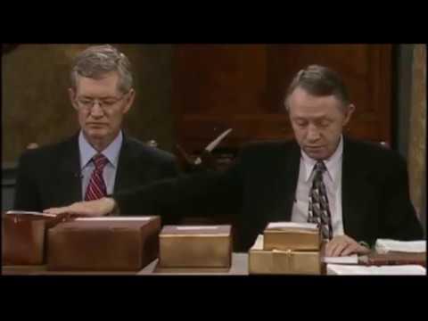 diálogos-sobre-el-libro-de-mormón:-la-estructura-del-libro-de-mormón