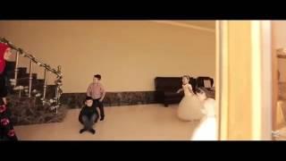 Чеченская свадьба!!♡♥
