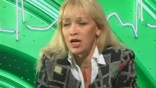 """Копия видео """"Фрагмент передачи Без рецепта от 14 11 2009   YouTube 360p"""""""