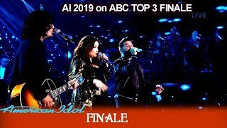 "Madison VanDenburg & Dan + Shay ""Speechless""  