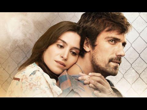 Sadece Sen (2013 - HD) |Türk Filmi