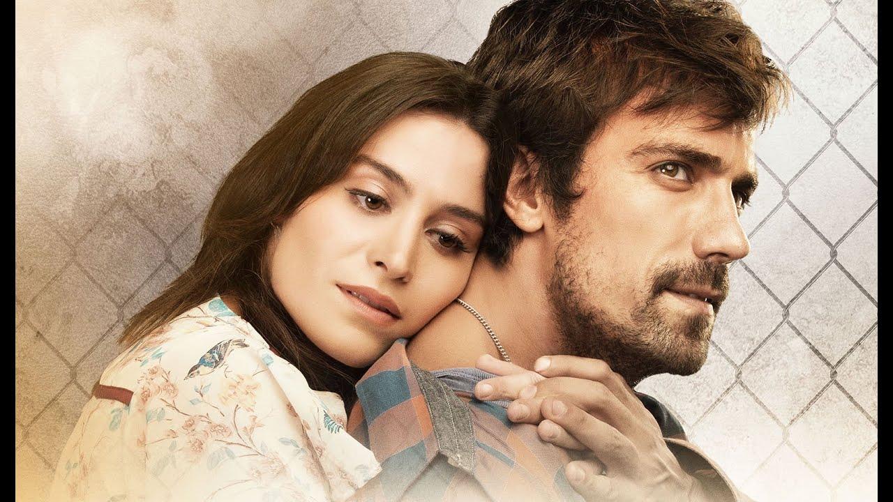 Ver Sadece Sen (2013 – HD) |Türk Filmi en Español