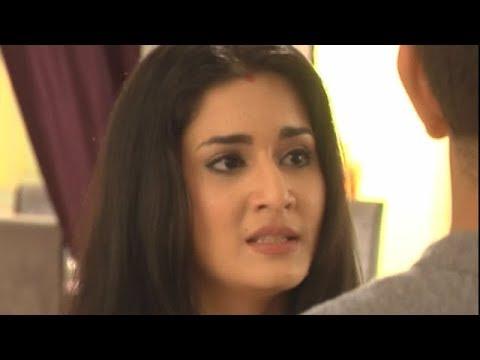 Naamkarann | Anvi HIDES Her Identity From Bebe thumbnail