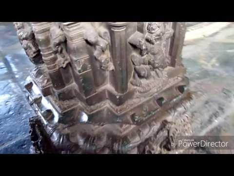 Trikuteshwara Temple - karnataka (Gadag)