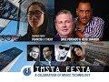 IMSTA Toronto 2017 Oct 14th Ryerson mp3