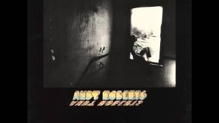 Andy Roberts - Good Time Charlie