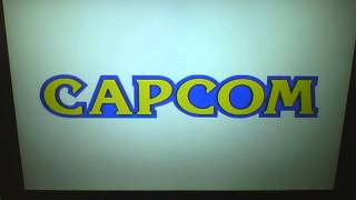 Capcom Vs. SNK Millenium Fight 2000 (Japan import on American Console) - Dreamcast