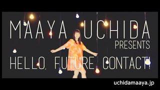 内田真礼 - Hello, future contact!
