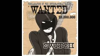 Démonstration de Force 2.0 (Osyrys, NX, Tribeca / Switch) extrait de WANTED - SWITCH