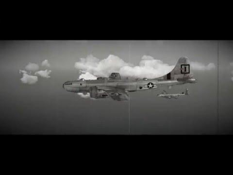 Battlestations: Pacific №27 Вторжение на Иводзиму
