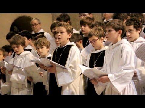 Jehan Alain - Marie-Claire Alain Litanies Trois Danses Trois Chorals Intermezzo 2me Fantaisie
