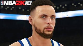 Nba 2k18 new legends confirmed! brand new all time & classic teams! vote who you want in 2k18 now!