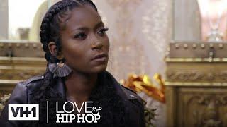 Jasmine Wants to Clear the Air with Rasheeda 'Sneak Peek' | Love & Hip Hop: Atlanta