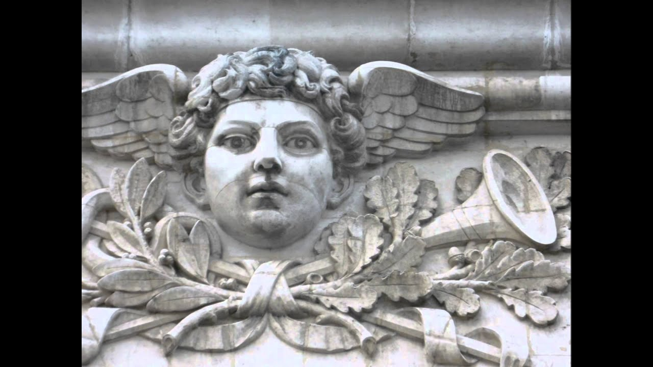 Reims ballade architecture et art d co youtube for Deco 7 reims