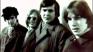 The Rebels - Perníková chaloupka (1968)