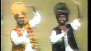 Malkit Singh - Hey Jamalo