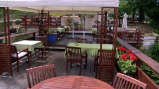 Economie : comment les hôteliers s'organisent pour l'été ?