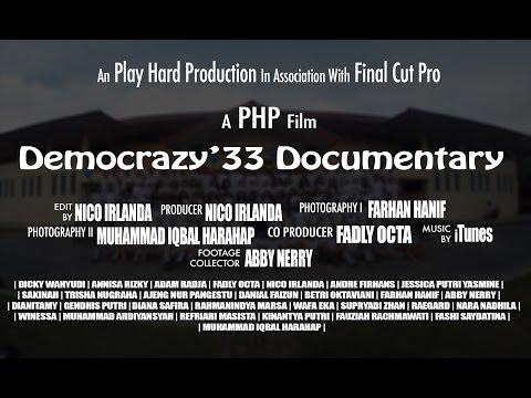 Turn Back Memories | Full Documentary 33 Movie