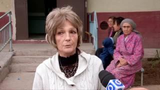 В Шымкенте не хватает школ с русским языком обучения