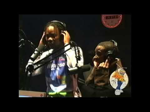 Rap Music Inc. in South Africa