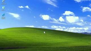 видео Самоучитель Windows XP