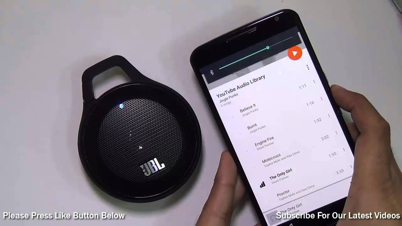 jbl bluetooth speaker clip. jbl clip portable bluetooth speaker review with unboxing, features and audio test - youtube jbl