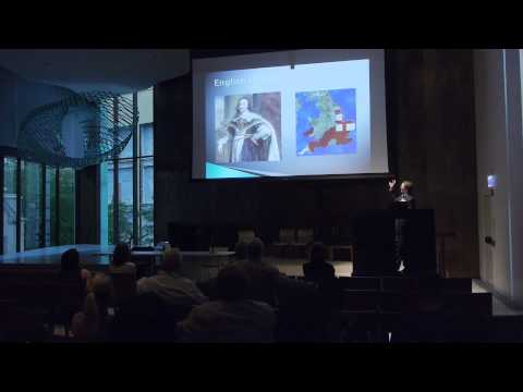 HWW: Kristin Hoganson and Jon Lauck at the Global Midwest Conference Mp3