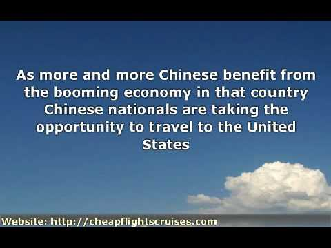 Learn about Beijing flights from Washington DC