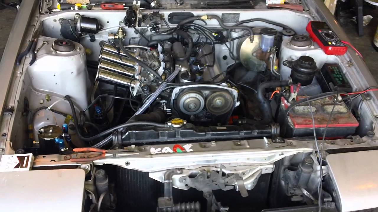 4age 20v Blacktop Wiring Diagram Image Search Results