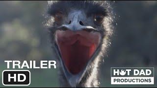 The Emu War Trailer