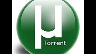 Выпуск 1. IT ликбез. Как пользоваться торрентом или как скачать торрент. UTorrent