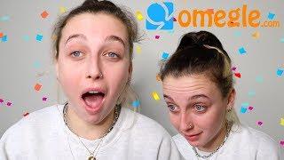4ox Teen Videos