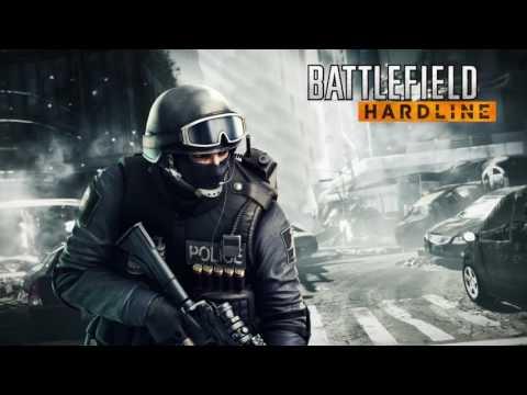 Imagine Dragons - I'm So Sorry (OST Battlefield Hardline - Trailer Music)