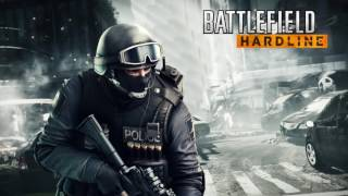 Imagine Dragons - I'm So Sorry (OST Battlefield Hardline - Trailer Music)