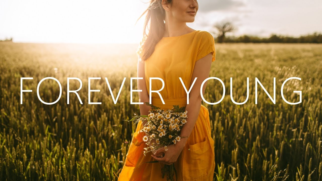 UNDRESSD - Forever Young (Lyrics) Chords - Chordify