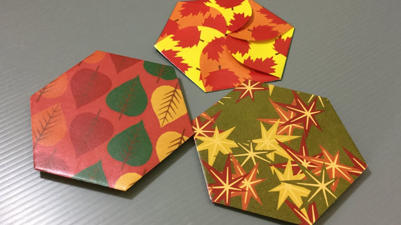 origami petal fold outcome by nelleke at origami master online ... | 720x1280