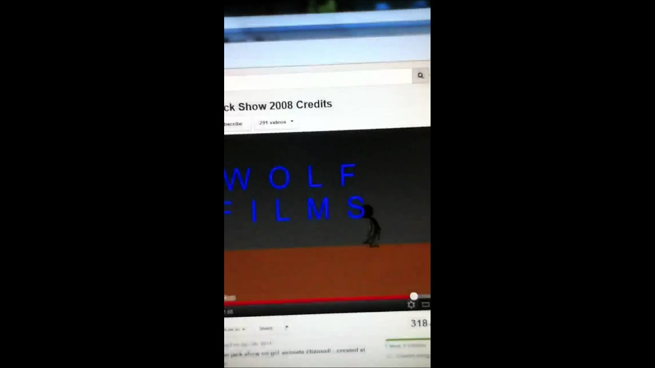 Youtube Go L Application Qu On Aimerait Tous Avoir Dans: Xtranormal/Go!Animate Pictures/Wolf Films/JBF/WDAT