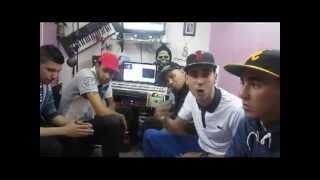 freestyle  : SAM DEX - FAIS GAFFE MAFIA - Dady ..16 - 02 APL LES POMPIER ( 14 )