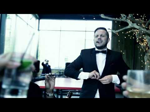 Dillon & Diamond D - 'Feast' (Official Video)